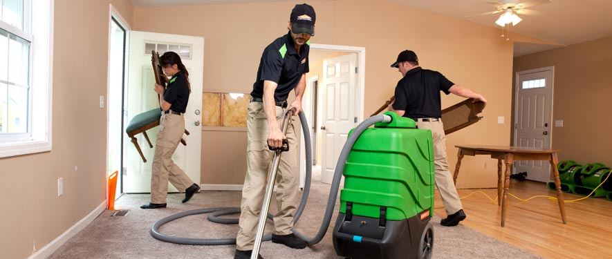 Langhorne, PA cleaning services